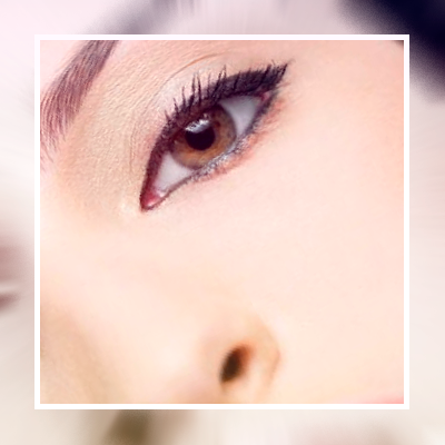 Best eyebrow threading Dubai